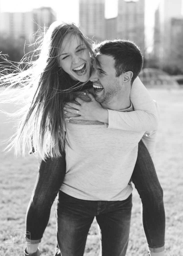 7 Awesome Tips for Newly Engaged Couples