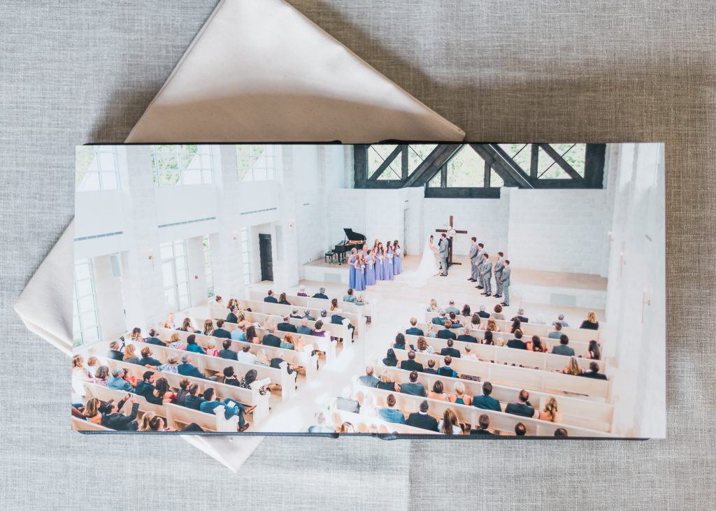 print your wedding photos