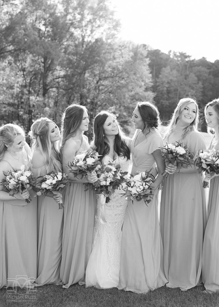 Augusta GA Wedding Photos