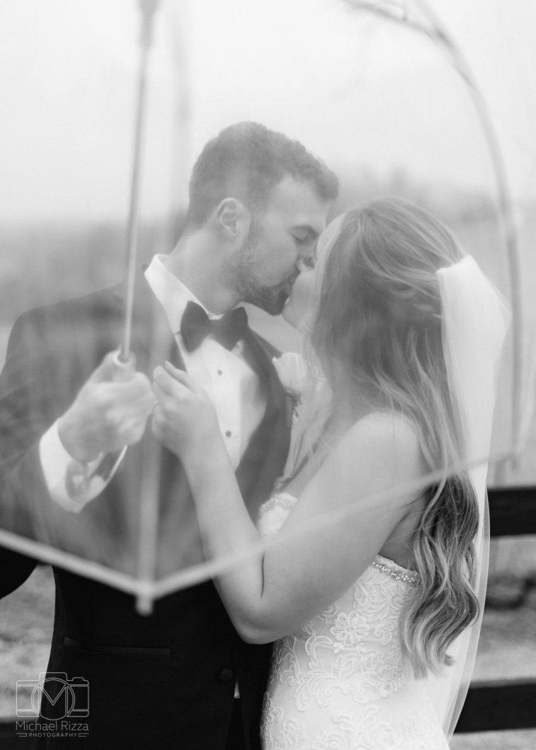 Vezalay Wedding Husband and Wife Portraits